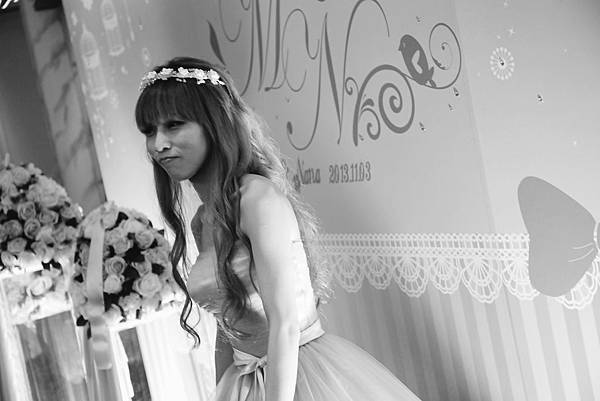Nana's wedding-20131103-047.jpg