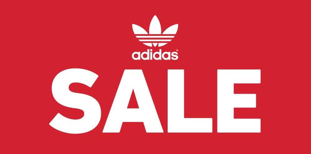 adidas-sale-20180612