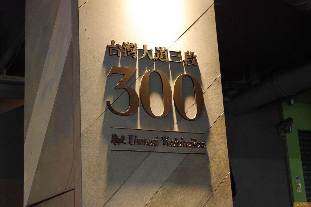 P1020460.JPG.jpg