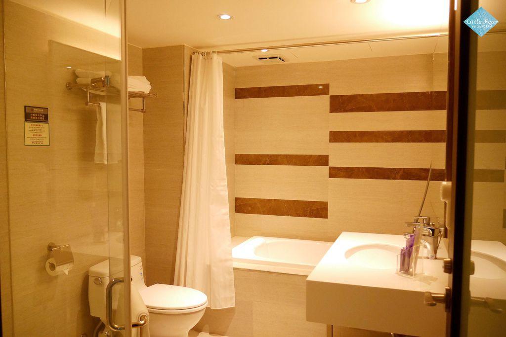 浴室全.jpg