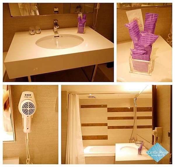 浴室組圖.jpg
