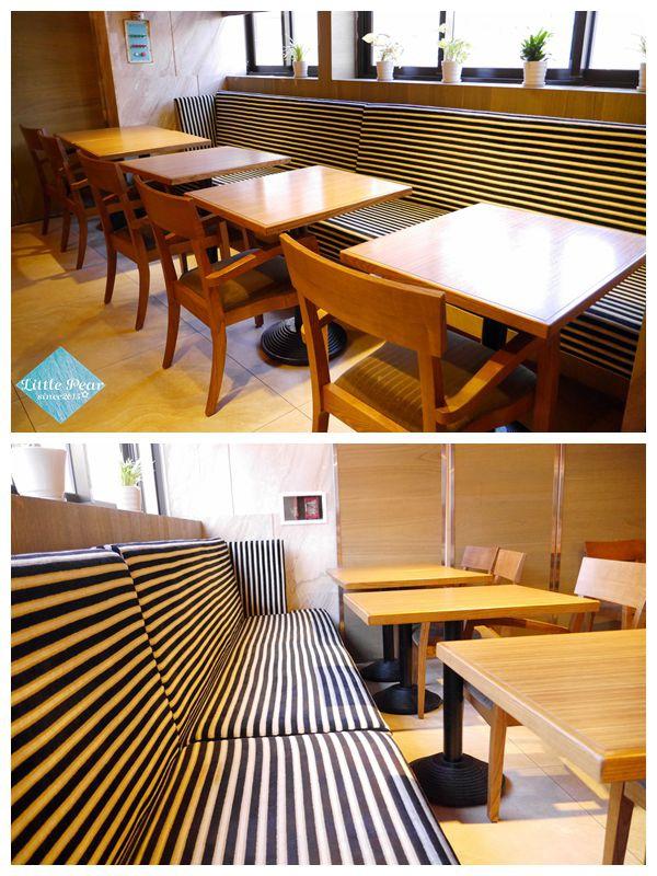 餐廳椅子.jpg