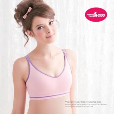 pinkpurple380X380-1.jpg