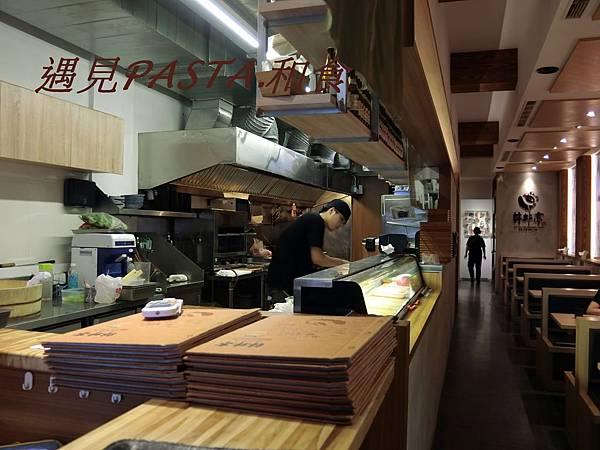 日本料理 113