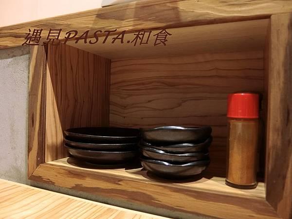 日本料理 114