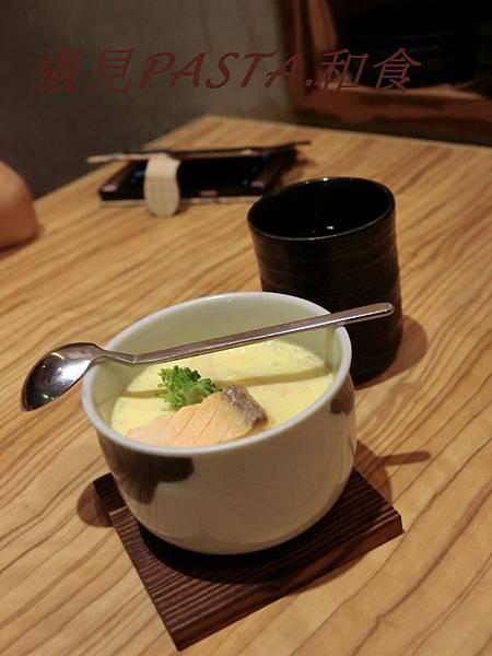 日本料理 128