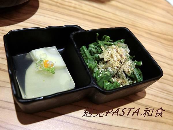日本料理 129