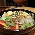 日本料理 130