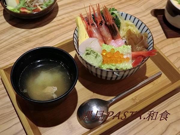 日本料理 131