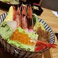 日本料理 132