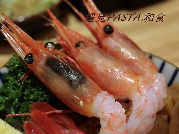 日本料理 135