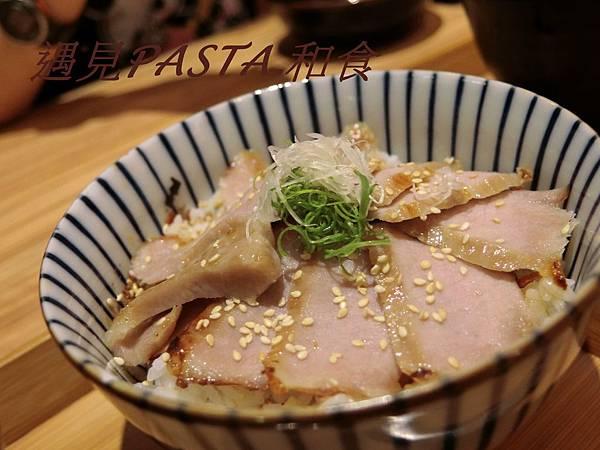 日本料理 138