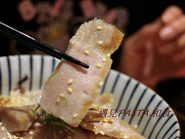 日本料理 139