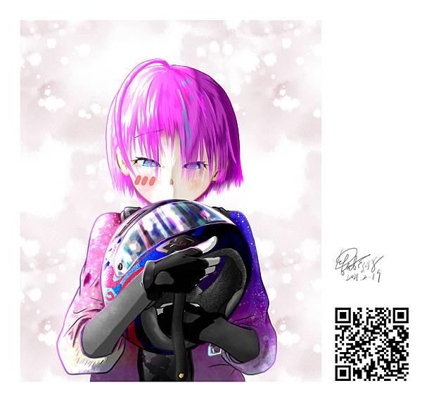 魔型娜-25.jpg