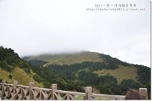 石門山-3.JPG