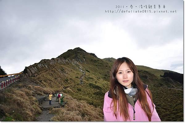 石門山-5.JPG