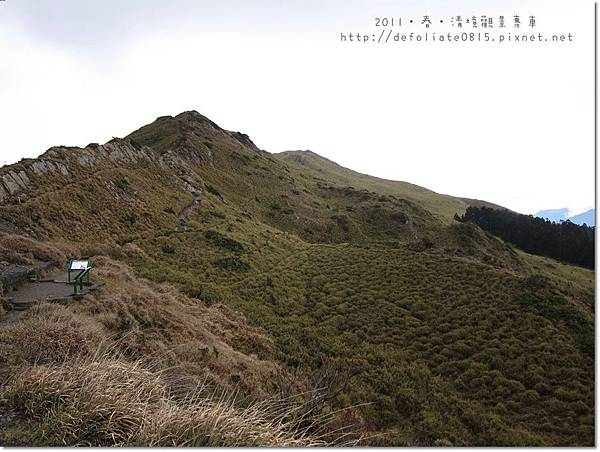 石門山-2.JPG