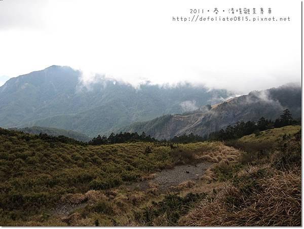 石門山-4.JPG