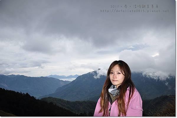 石門山-6.JPG