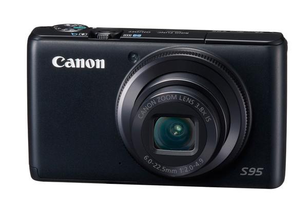 Canon_S95_lg.jpg