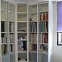 系統家具,系統傢俱,系統櫥櫃 台中市
