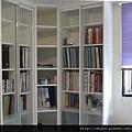 系統家具,系統傢俱,系統櫥櫃 台中市.jpg