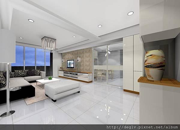 系統家具.jpg