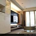 系統傢俱電視櫃+鞋櫃.jpg