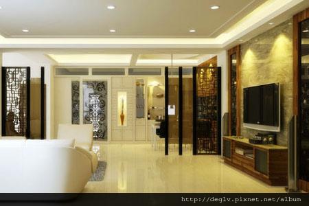 室內設計展示櫃、系統家具、 台中.jpg