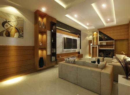 室內設計裝潢台中市