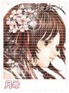 月希櫻花系。