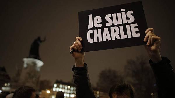 Je_Suis_Charlie_Wide