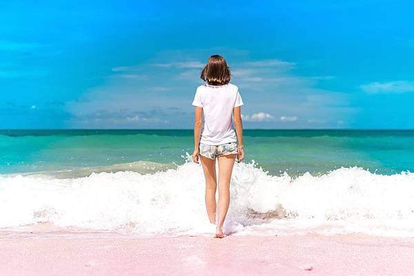 alone-beach-body-884169