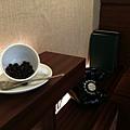 咖啡豆是真的咖啡豆