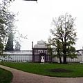 《Kassel》BergPark Wilhelmshöher 威廉高地公園