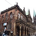 《Bremen》不來梅音樂家