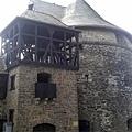 Schloss Burg城堡