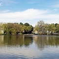 5-17 Schloss Benrath Park