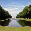 5-17 Schloss Benrath
