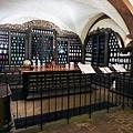 藥事博物館