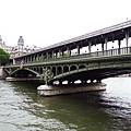 6-1 塞納河上的橋