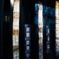 6-1 Museum du quai Branly