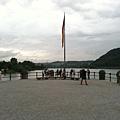 7-1 Koblenz 德意志角Deutsche Eck