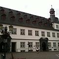 7-1 Koblenz