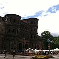 7-1 Trier