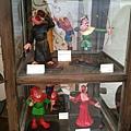 7-1 Trier Handwerker Markt