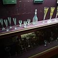 Rüdesheim 葡萄酒博物館