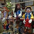 8-4 木偶博物館@Lübeck