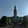 8-4 Hamburg