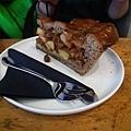 Aachen Chocolate Company